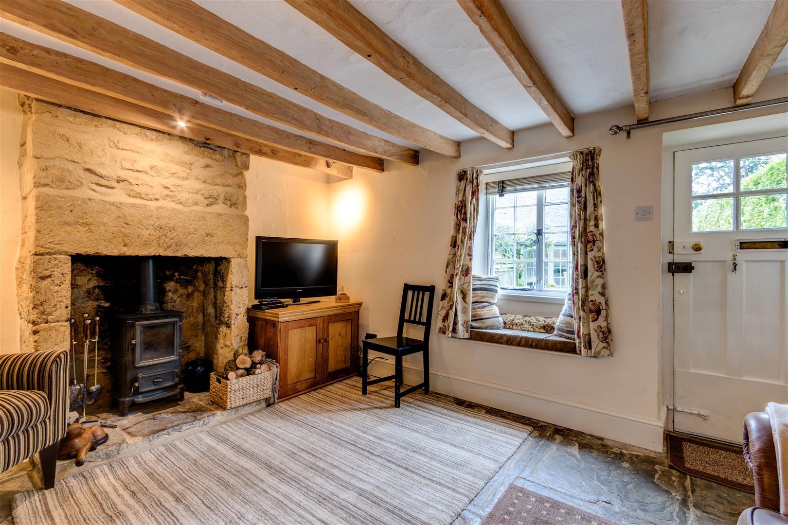 Sitting Room V3.jpg